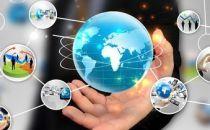 2017年亚太地区数据中心的五大预测
