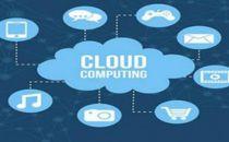 从阿里、微软、AWS财报看评云计算发展