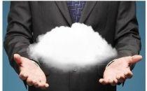 云服务将在中小企业IT中扮演重要角色