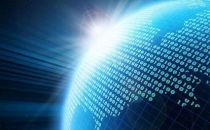 Snap公司签署采用谷歌云计算服务的五年合作协议