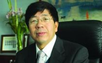 中国联通四川分公司原总经理杨惠恒被立案侦查