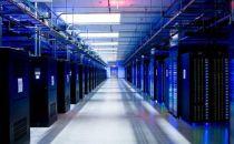 美国两家电信运营商将出售其托管数据中心