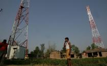 印度计划让互联网覆盖15万个村庄 力争让10亿人上得起网