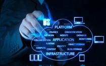 大数据软件公司Databricks还想在微软的Azure公共云上开展云服务