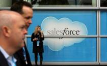 进一步发掘Quip潜力,Salesforce为销售服务云发布Quip Connect App