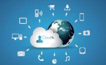 SAP启用中国本土数据中心 中国云计算市场战火升级