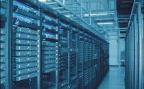 数据中心机房的标准规范