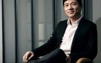 李彦宏回应裁撤医疗事业部:医疗领域跟百度有关系