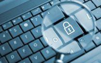云安全与物联网的未来展望