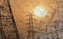 2025年可再生能源并网的输电支出超3208亿元