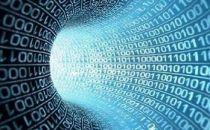 七步搞定数据备份即服务