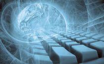 企业如何确定SDN部署是有效果的?