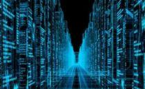 国家实验室获发改委批复 大数据产业将迎飞速发展