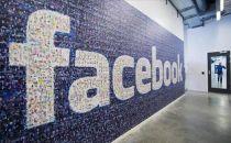 "Facebook推""社区帮助""功能:救受灾群众于""水火""之中"
