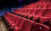 春节档电影乱象,品质与票房分离的恶果