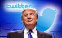 连特朗普都救不了Twitter:事实证明总统没拉来多少用户