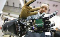 机器人行业高估值 不能简单解读为泡沫