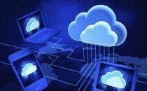 阻碍云计算在数据中心发展的五大因素