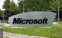 微软公司提供新的Azure知识产权保护功能
