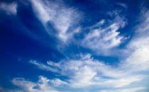 瞻博网络推出Unite Cloud来简化多云管理