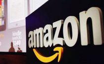 亚马逊云服务或能被黑客非法利用