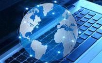 2017年IT技术的五大预测