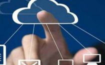 企业部署云存储 三大要素优先级需分清