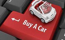 二手车电商命门:巨额广告费下的盈利难题