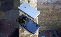 越来越贵 传闻称iPhone 8无线充电器要另购