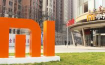 雷军持股小米31.5% 他还能成中国首富吗?