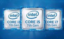Intel抛弃PC处理器?7nm工艺首应用于数据中心处理器