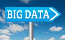 为什么大数据让人力资源如此重要