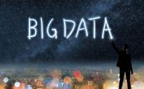 2017年大数据发展的十大趋势以及在各行业的应用潜力