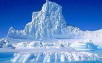 用制冷剂的自然冷却数据中心冷却技术获加州官方认可