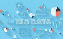 从5大行业领域看大数据场景应用