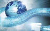 《信息产业发展指南》解读:云计算