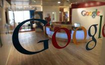 酷到不行:全球各地的 Google 办公室长这样