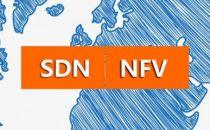 影响SDN和NFV部署速度的两个因素