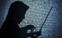 盘点史上最严重的的十大黑客袭击事件