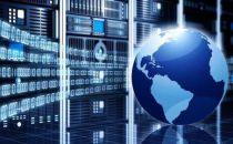 方兴未艾的数据中心自动化基础设施管理(AIM)