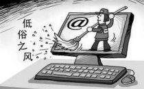 互联网骨干网运营商 Cogent 屏蔽海盗湾等盗版网站