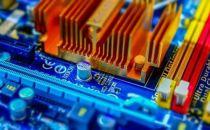 硅材料要哭了!新宠硝酸镓让数据中心能源效率翻倍