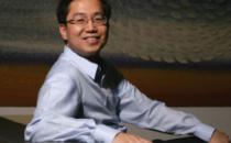 微软亚洲研究院副院长马维英将加入今日头条