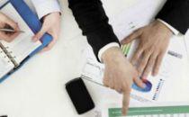 数据是企业未来新资产!你有,但你盘活了么?