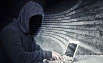兴起的物联网将面临安全的挑战