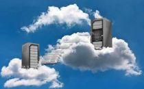 云计算正在改变托管数据中心市场