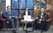 专注于移动应用安全领域的特色服务——专访爱加密CEO郭训平