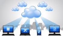 微服务和云应用程序性能如何融合