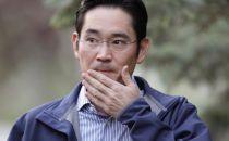 两月内三次被讯问 李在镕终究没能逃过批捕关