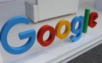 谷歌公司推出Cloud Spanner云计算数据库服务